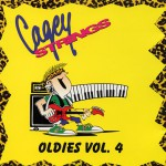 Oldies Vol. 4 (1997)