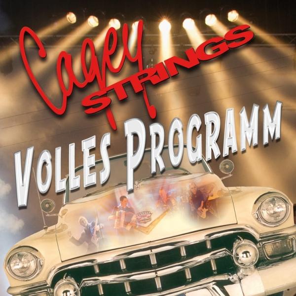 Volles Programm (2011)