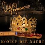 Könige der Nacht (2010)