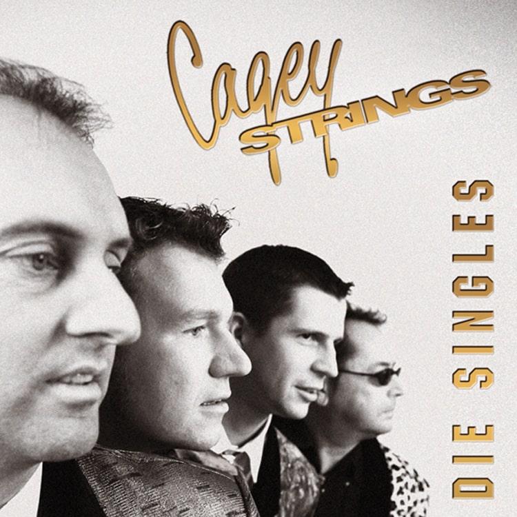 Die Singles (2007)