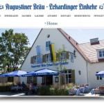 Echardinger Einkehr