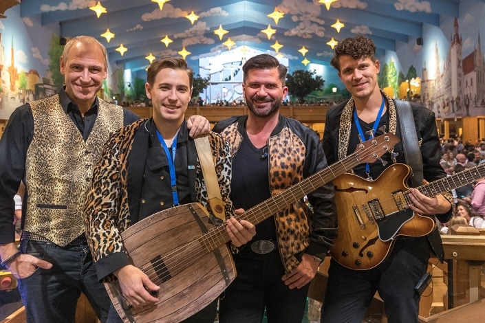 cageystrings-wiesn-2018-22