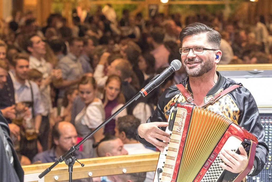 cageystrings-wiesn-2018-29