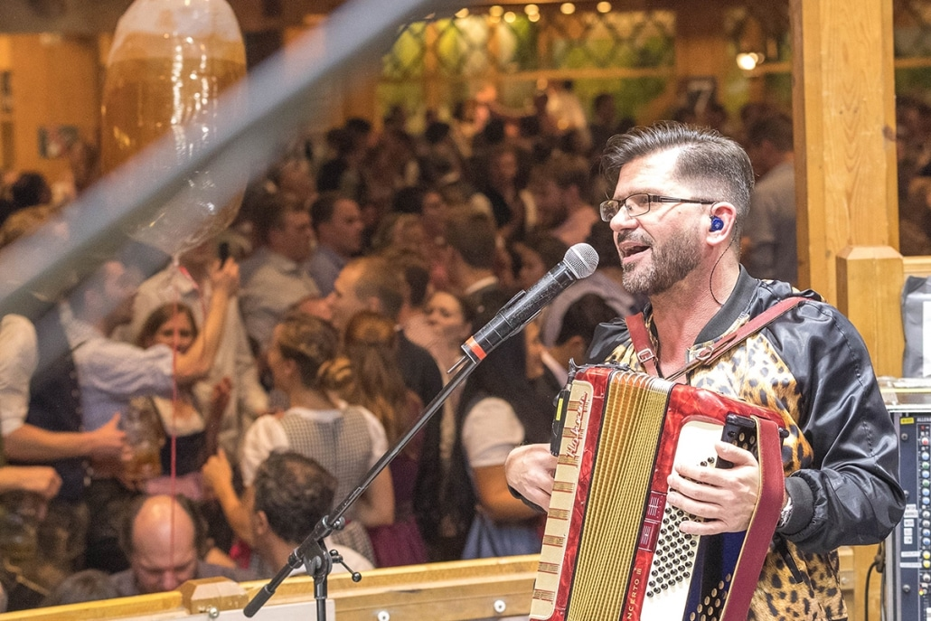 cageystrings-wiesn-2018-30