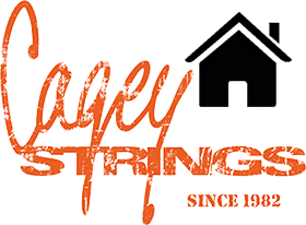 cageystrings-logo-home