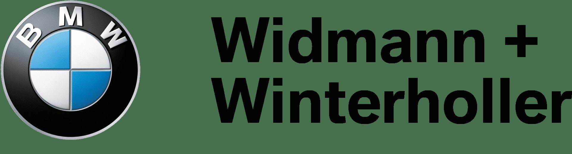2-widmann-winterholler