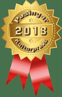 kulturpreis-web