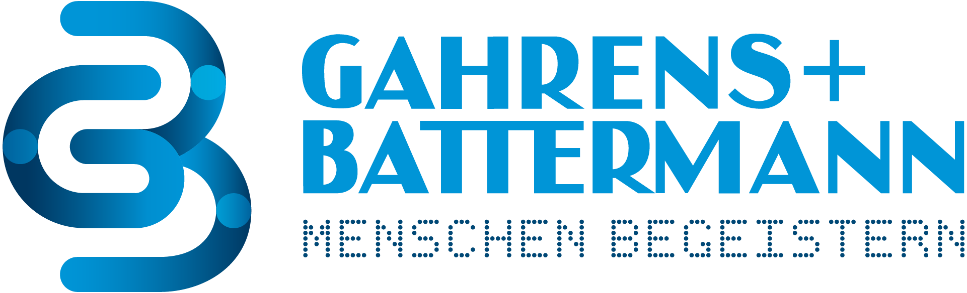 gahrens-battermann